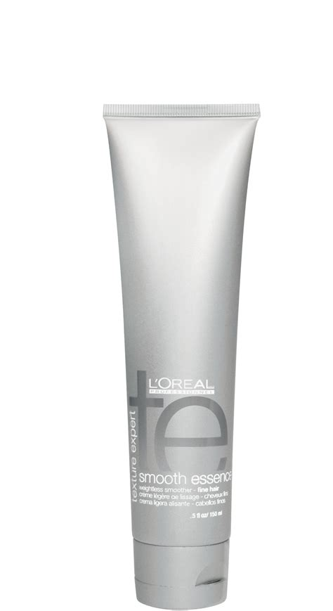 L Oreal Essence shinesalonclt product spotlight l or 233 al smooth essence