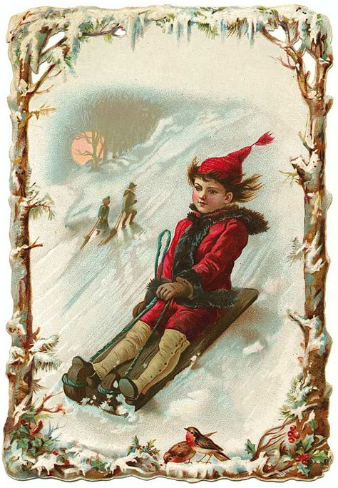 magic moonlight  images   merry christmas  happy  year  images