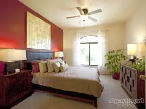 How To Furnish A Small Bedroom by How To Arrange Furniture In A Small Bedroom Bukit