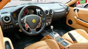 f430 interior f430 interior dashboard