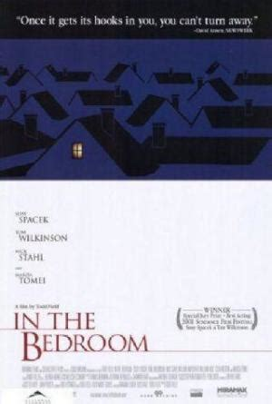 in the bedroom 2001 trailer en la habitaci 243 n 2001 filmaffinity
