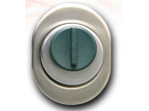 defender per porte defender magnetico key protector dibi porte blindate