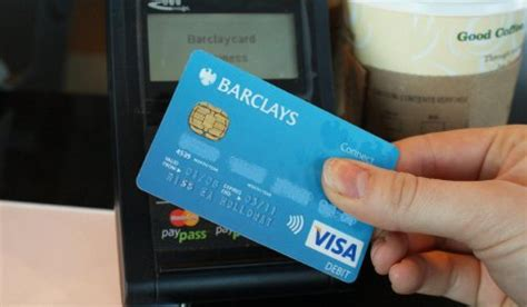 How To Use A Debit Gift Card - will you be forced to use a contactless card