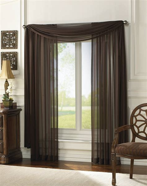 Window Sheer Curtains Window Sheer Curtains Curtains Blinds