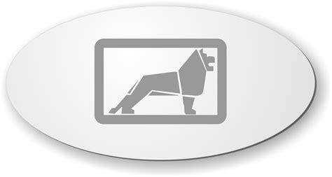 Man Schriftzug Aufkleber by Spiegel Mit Lkw Logo Als Lkw Zubeh 246 R