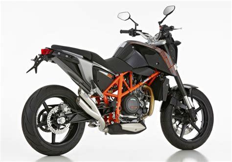 Motorrad Auspuff Euro 4 by Hurric Pro2 Auspuff Ktm Duke 690 R Ab 2016 Euro4 332 45