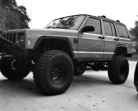 jeep cherokee xj grey 1000 images about jeep on pinterest jeep cherokee jeep