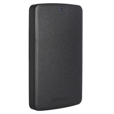 Hdd Laptop 2tb toshiba canvio basics usb 3 0 2 5 quot 2tb portable external disk drive mobile hdd desktop
