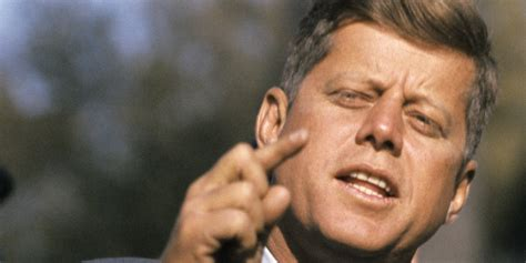 john f kennedy 13 timeless photos of john f kennedy our most dapper