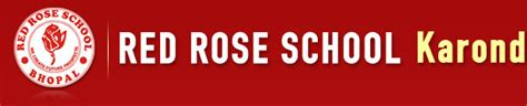 Housing Board Colony red rose schools