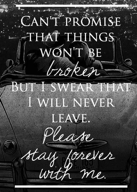 sleeping with sirens quotes sleeping with sirens quotes