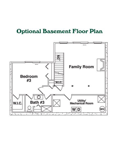 jameston i 3 250 sq ft grandview homes grandview homes floor plans jameston i 3 250 sq ft