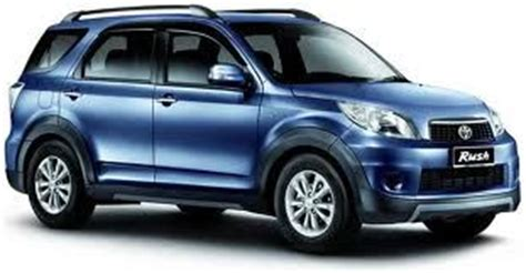 Toyota Suv New Launch Upcoming Compact Suv In Sub 4 Meter Car Launches In 2017 India