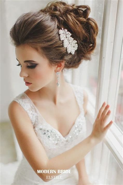 20 most beautiful updo wedding hairstyles to inspire you wedding your day your way