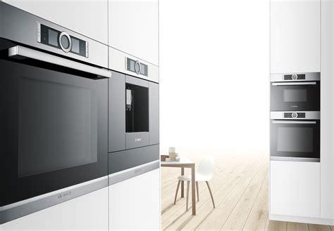 Oven Bosch 8 bosch kitchen appliances bosch appliances essex chelmsford