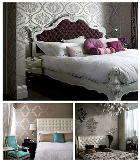 damask bedroom ideas damask bedroom 28 images black damask wallpaper