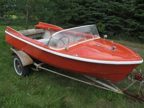 pedal boat toronto 35 best images about pedal boat plans on pinterest pedal