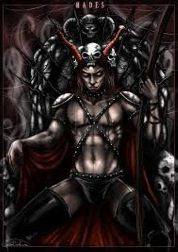 Messenger Hades 10 interesting hades facts my interesting facts