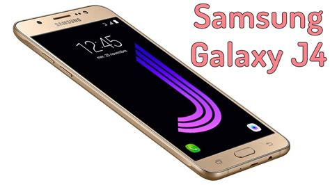 samsung galaxy j4 review and features review gadgets samsung galaxy j4 the best budget smartphone with best