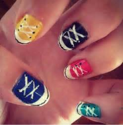 cute and easy nail designs you can do yourself 187 another