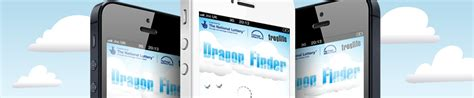 Finder App Finder An App To Identify Reptiles And Hibians Milton Keynes