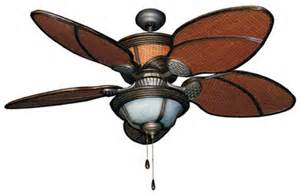 Ceiling Fans Naples Florida 475 X
