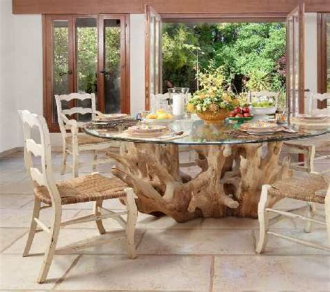 Solid Wood Dining Room Table And Chairs Dining Tables Vastu רהיטים