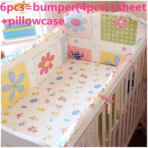 What Age Pillow In Crib by Popular Standard Crib Buy Cheap Standard Crib Lots From