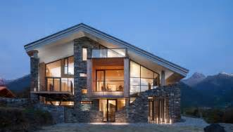 modern mountain house plans mountainhome plans ideas