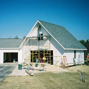 home improvement salem wi service house remodeling