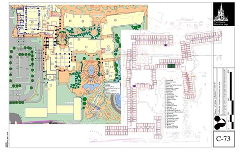 grand californian suites floor plan grand californian super thread updated 11 7 13 page 23
