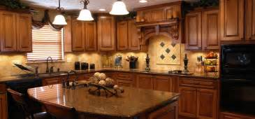 Kitchen Cabinet Shop by Home The Cabinet Shop
