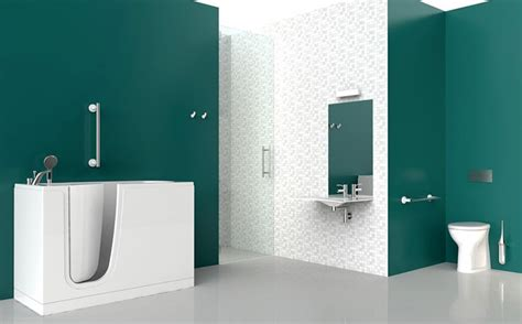 oasis bathtubs magnificent oasis bathtubs gallery bathtub for bathroom