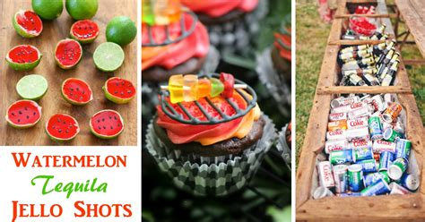 backyard summer party ideas 25 outdoor party ideas for summer you need for creating unforgettable celebrations
