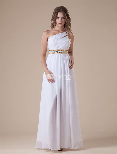 one shoulder prom dresses are very trendy 17 best images about modern rome on pinterest ancient