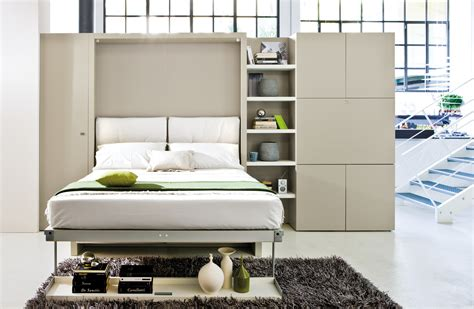 space saving bedroom furniture for small rooms astounding space saving bedroom furniture for small rooms