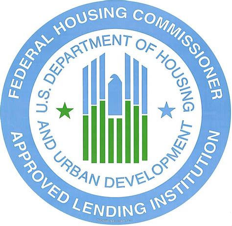 Hud Home Loans by Hud Issues Advertising Guidance