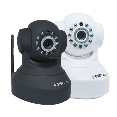 foscam ip software foscam fi8918w pan tilt ip