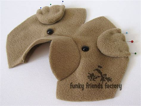 sewing crafts teddy bears