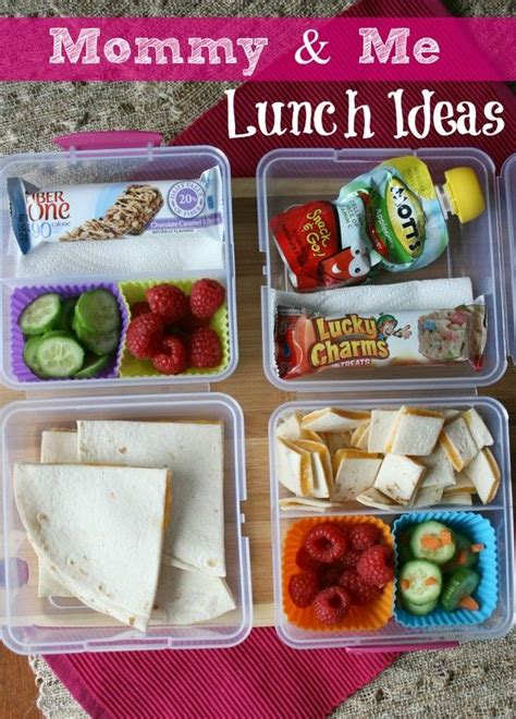 132 best images about sack lunch ideas on pinterest work