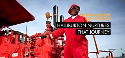 halliburton software donation   petroleum engineering program dave  swalm school