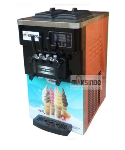 Mesin Cuci Panasonic Kecil mesin soft icm766 panasonic comp toko mesin