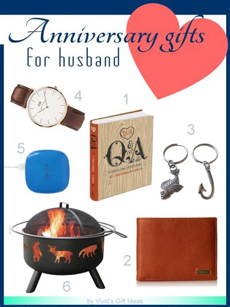 gift ideas for husbands the 153 best images about anniversary gift ideas on