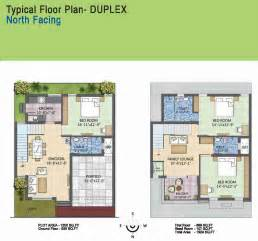 Green Floor Plans - gatikrushna green in ranga bazar bhubaneswar buy sale