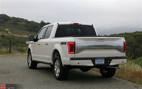 2015 ford truck colors 2015 ford truck colors 2018 2019 new car reviews by