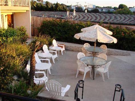 california patio encinitas moonlight motel updated 2017 reviews encinitas ca tripadvisor
