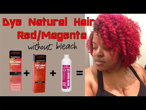 l oreal professional majirel majicontrast magenta hair color dye 50 ml ebay dye hair or magenta without using l oreal hicolor hilights in magenta