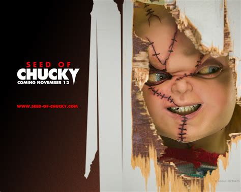 Film Chucky Full Movie | chucky full movie youtube