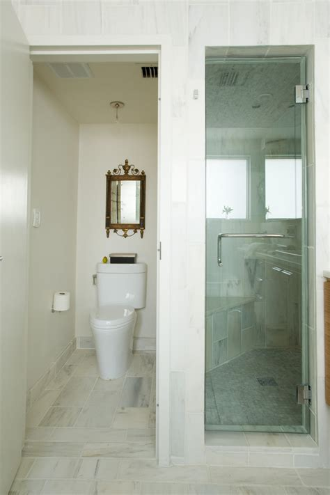 Water Closet Bathroom by Water Closet Next To Shower Search Bathroom