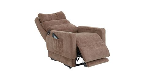 Harvey Norman Recliner Chairs by Vitality Smart Lifestyle Chair Recliner Chairs Living